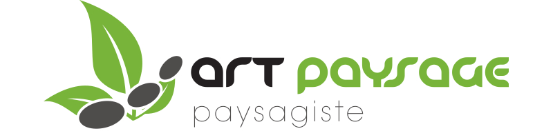 ArtPaysage